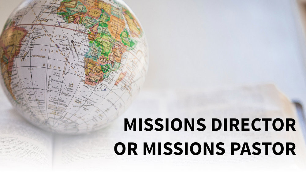 Missions-Director-Missions-Pastor.jpg