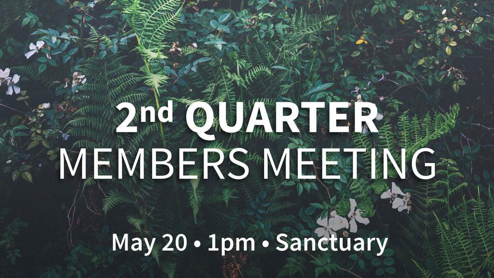 2Q-Members'-Meeting-Date.jpg