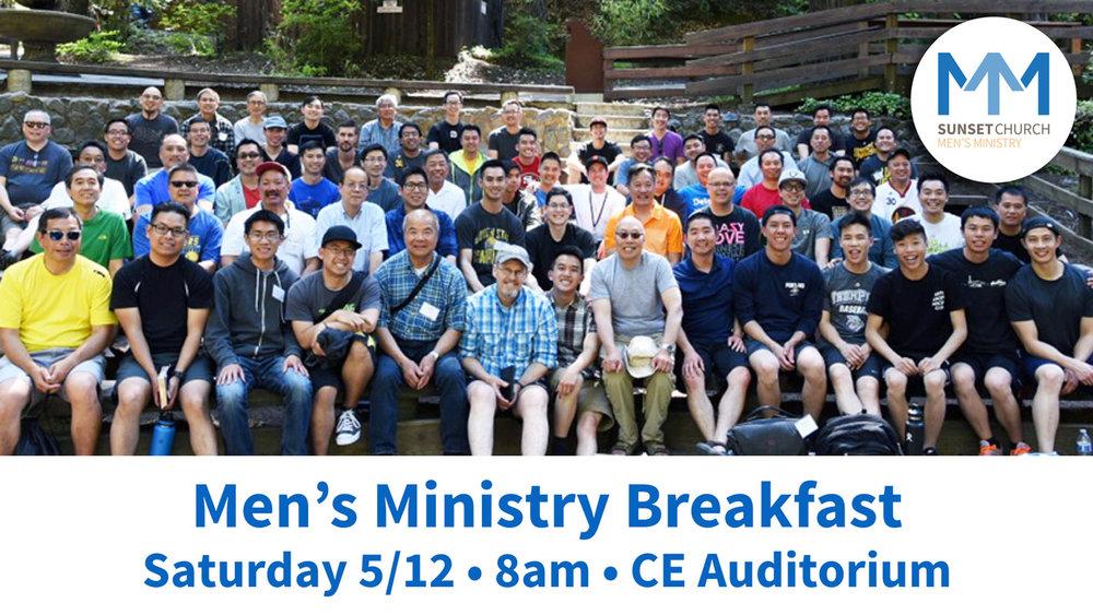 Men's-Ministry 5.12.jpg
