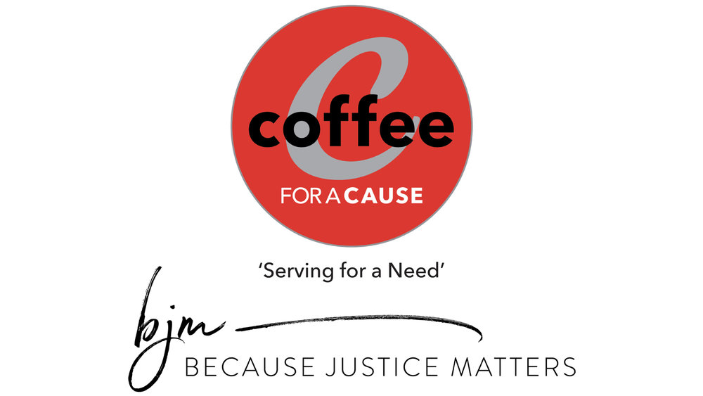 Coffee For A Cause.jpeg