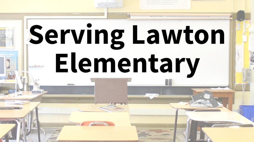 Serving-Lawton.jpg