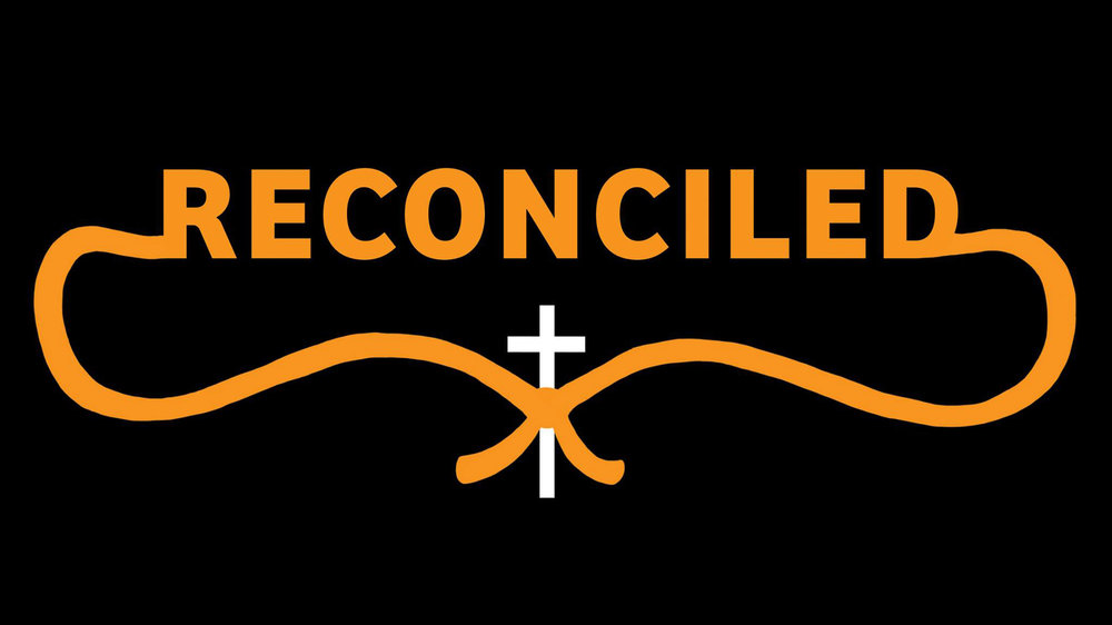 Reconciled 16x9.jpg