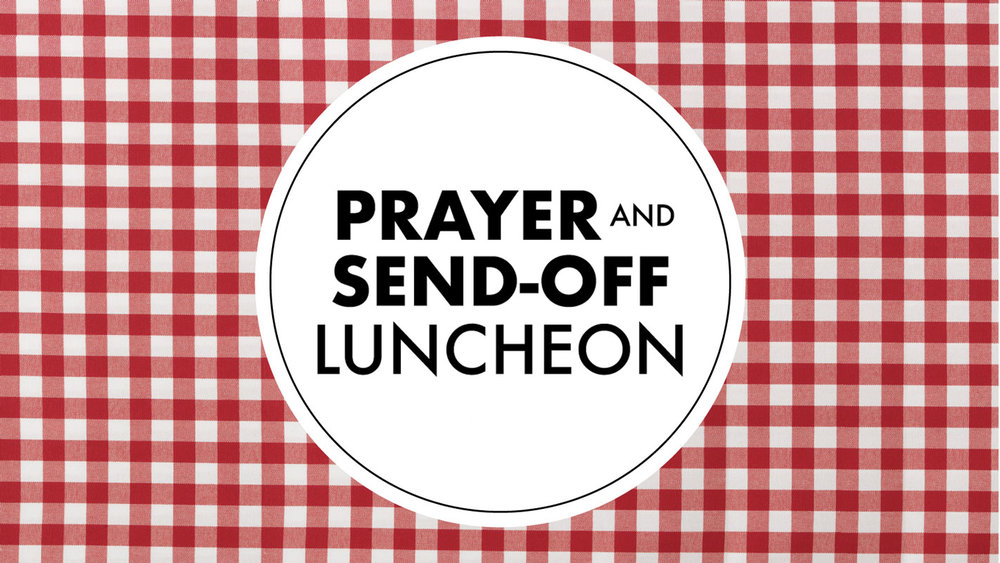Prayer-and-Send-Off-Luncheon.jpeg