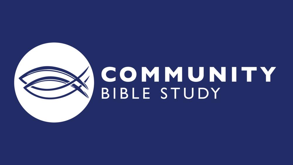 Community Bible Study.png