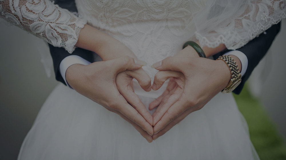 Pre-marriage/marriage - Assessment and course to help couples revive relationships.