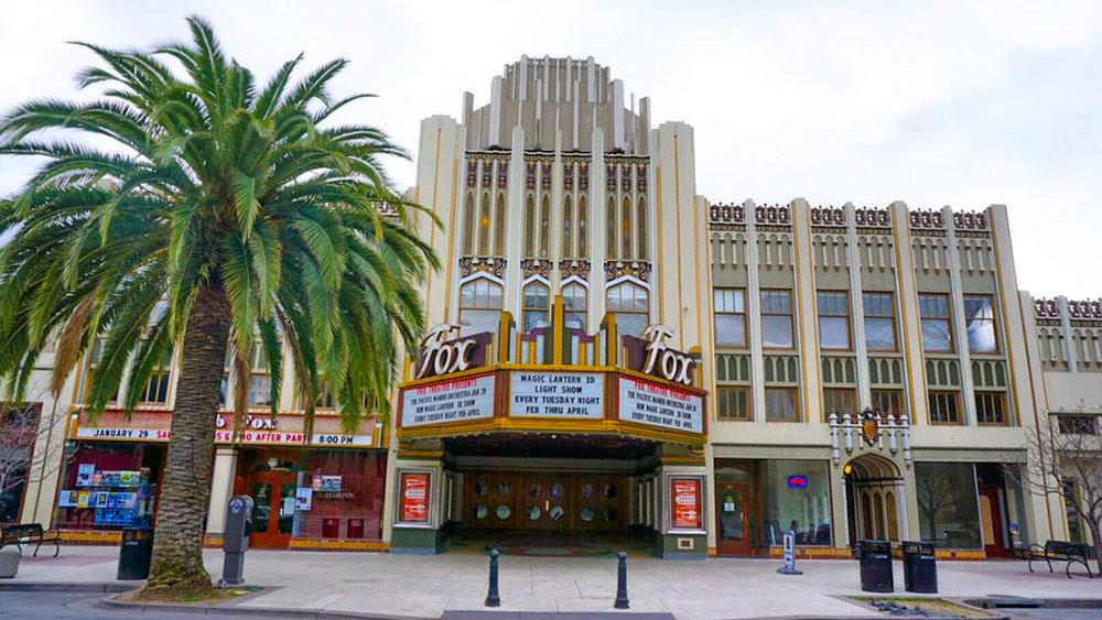 Fox-Theater.jpg