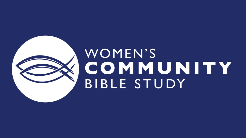 Women's+Community+Bible+Study.png
