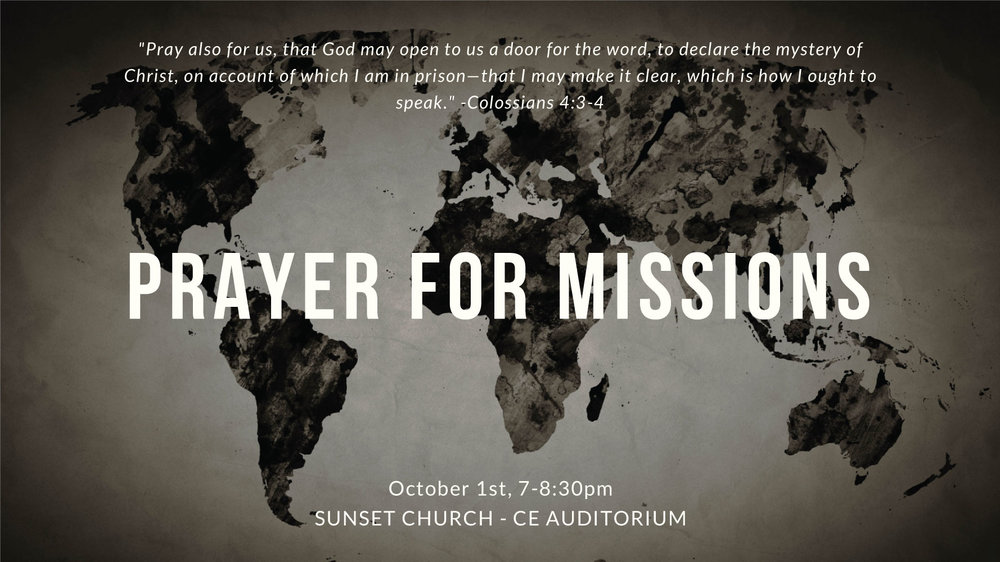 Prayer-For-Missions-10.1.jpg