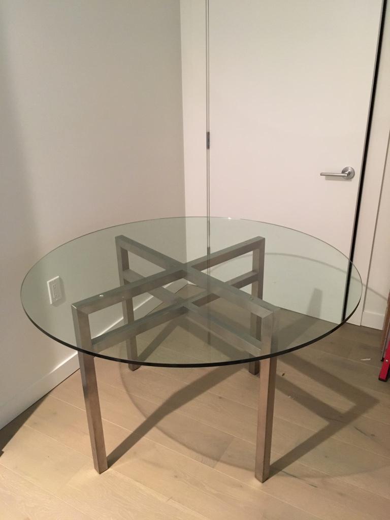 Glass Table.jpeg