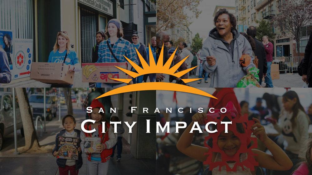 Serve-City-Impact.jpg