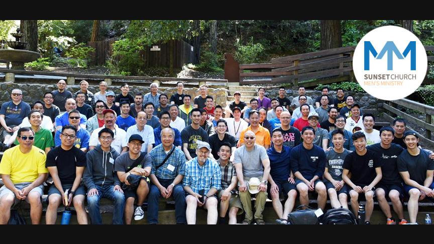 Men's Ministry  Pic 16x9.jpg
