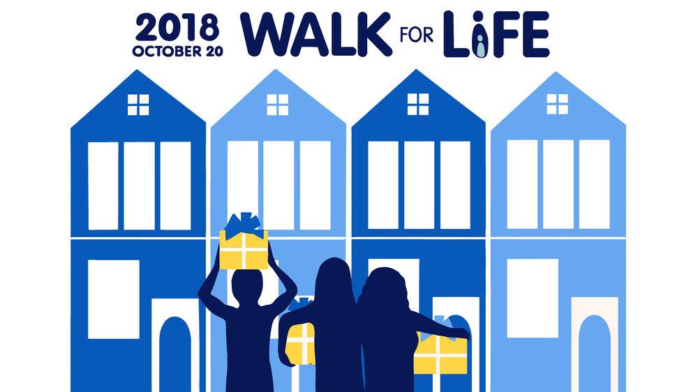 APC-Walk-For-Life.jpg