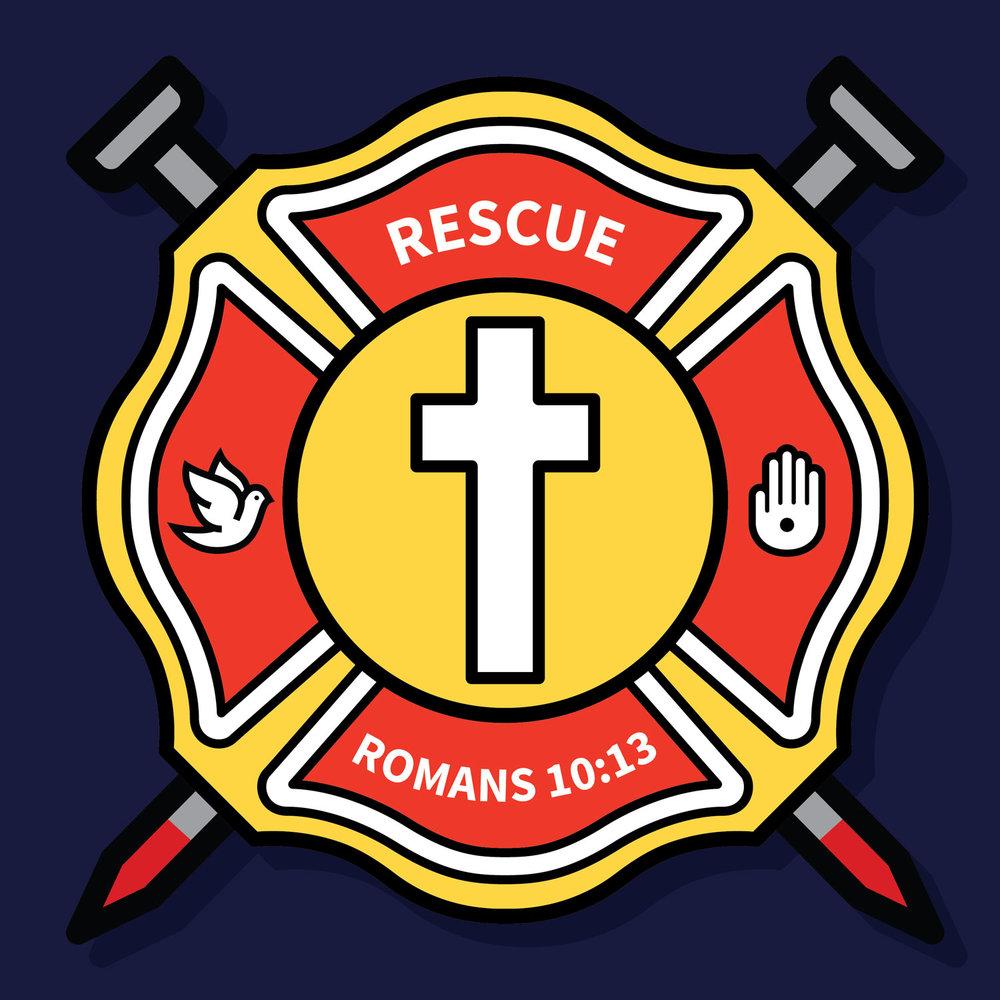 Rescue-Square.jpg