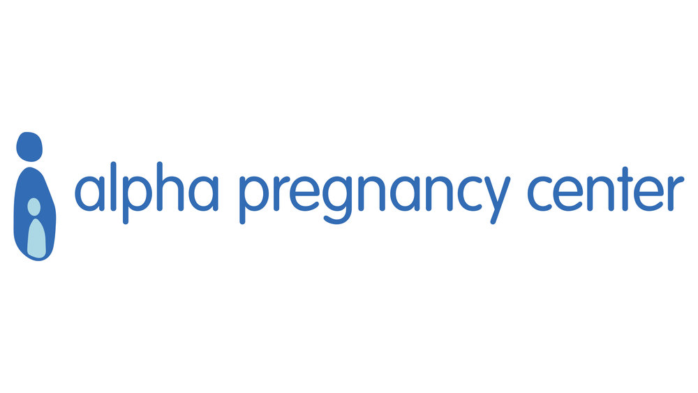 Alpha-Pregnancy-Center.jpg