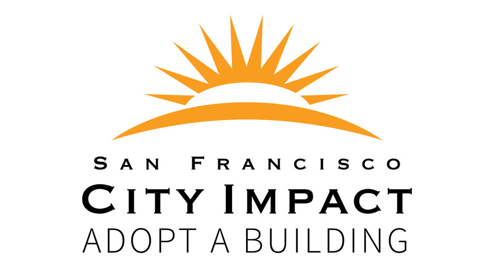 City-Impact-AAB.jpg