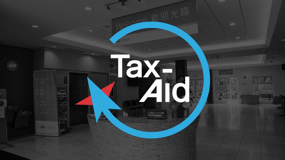 Tax-Aid.jpg