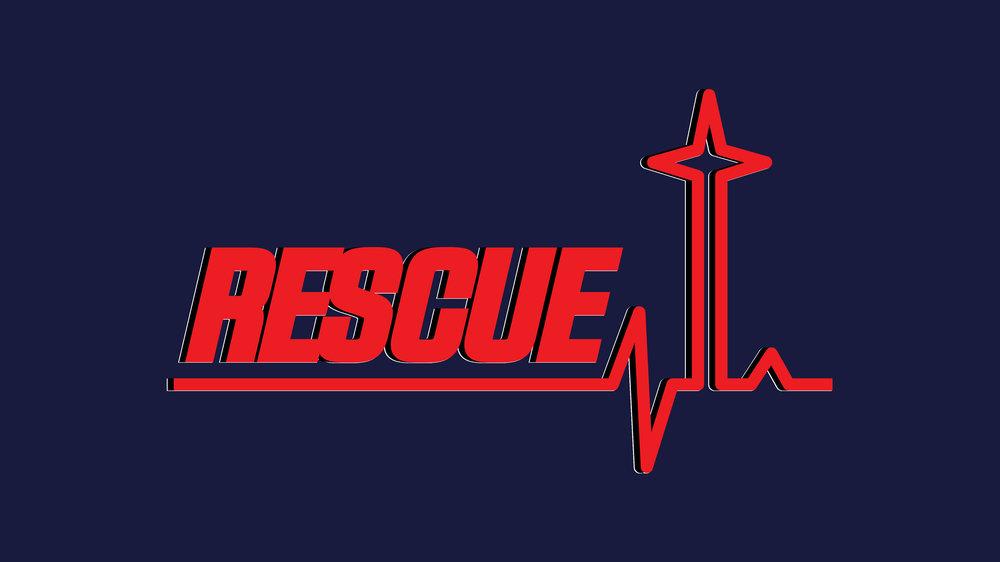Rescue Blue.jpg