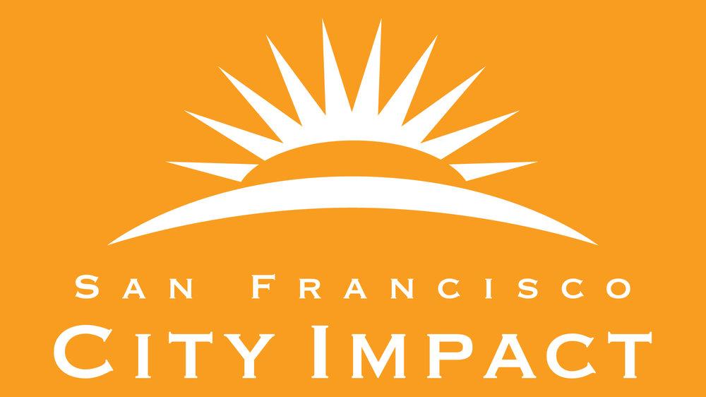 City Impact