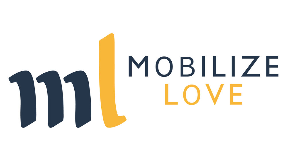 Mobilize Love