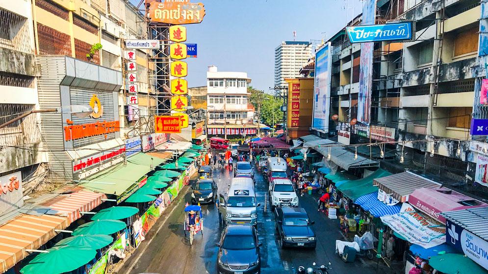 Thailand-Sharing.jpg