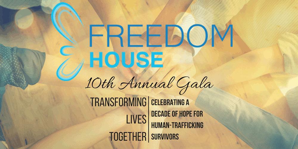 Freedom-House-Gala.jpg