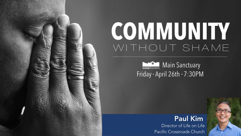 Community+Without+Shame.jpg