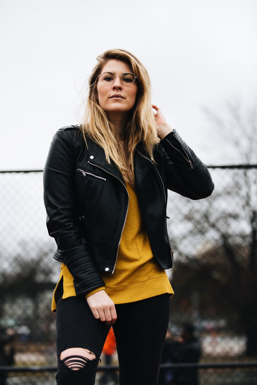 Lauren Kokum