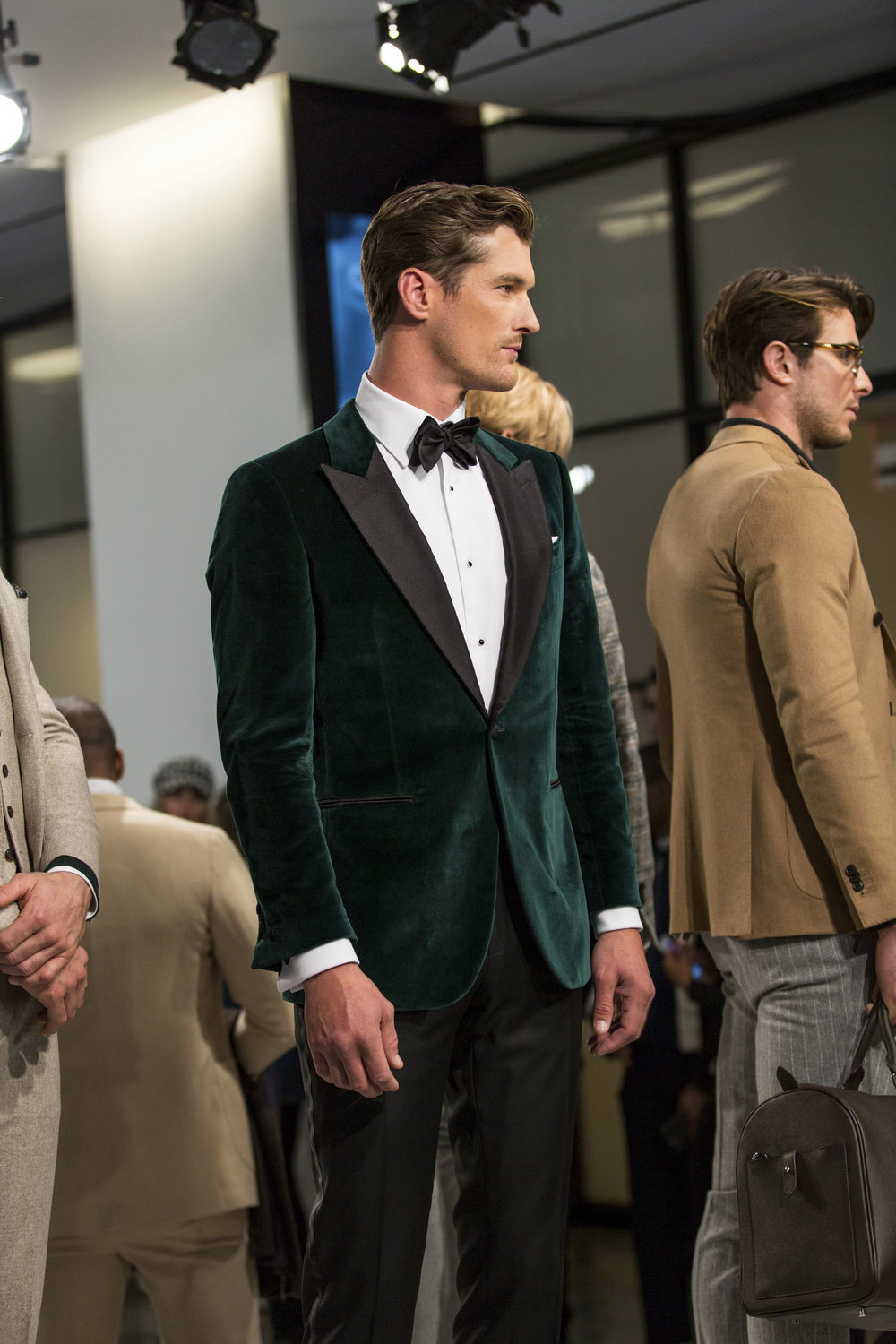 SUITSUPPLY-FALL -WINTER-NYFWM2018-MENS-COLLECTION- AW18-NYFWM.jpg