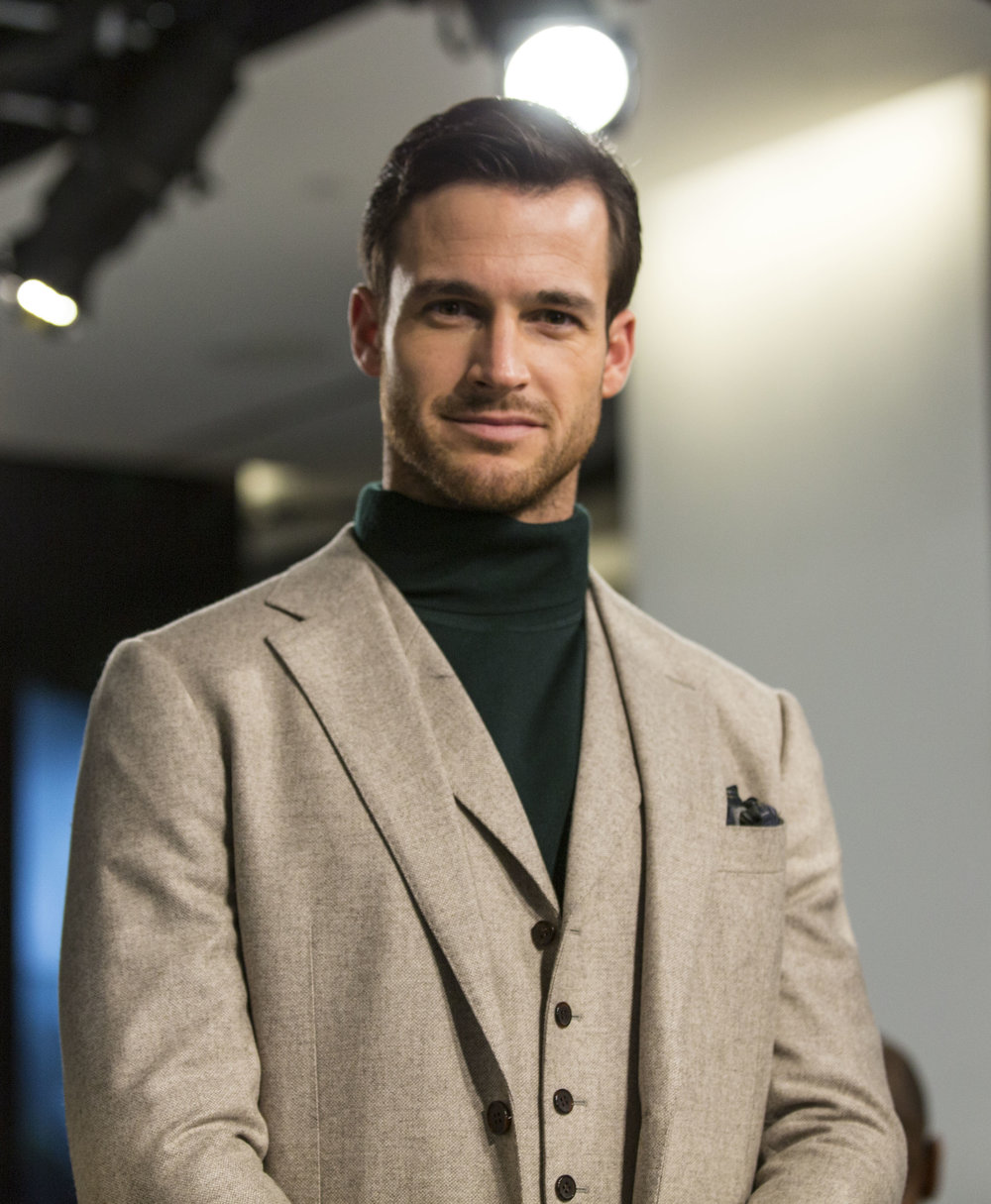 SUITSUPPLY-FALL -WINTER-NYFWM2018-MENS-COLLECTION- AW18-NYFWM-3.jpg