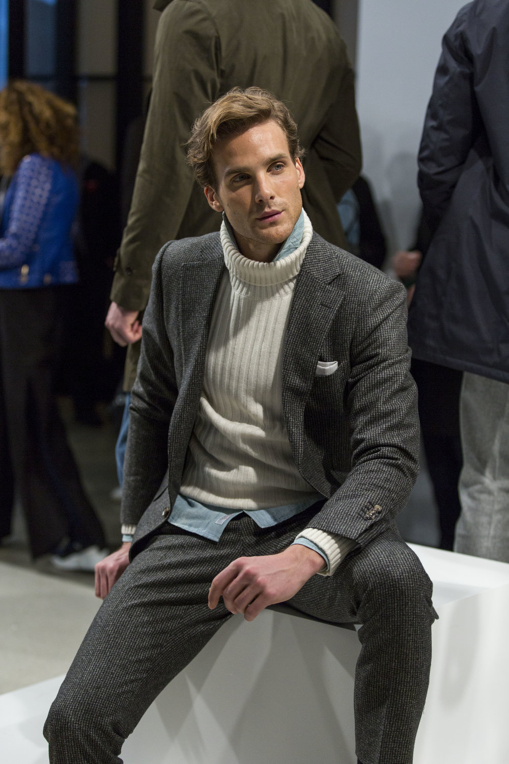 SUITSUPPLY-FALL -WINTER-NYFWM2018-MENS-COLLECTION- AW18-NYFWM-4.jpg