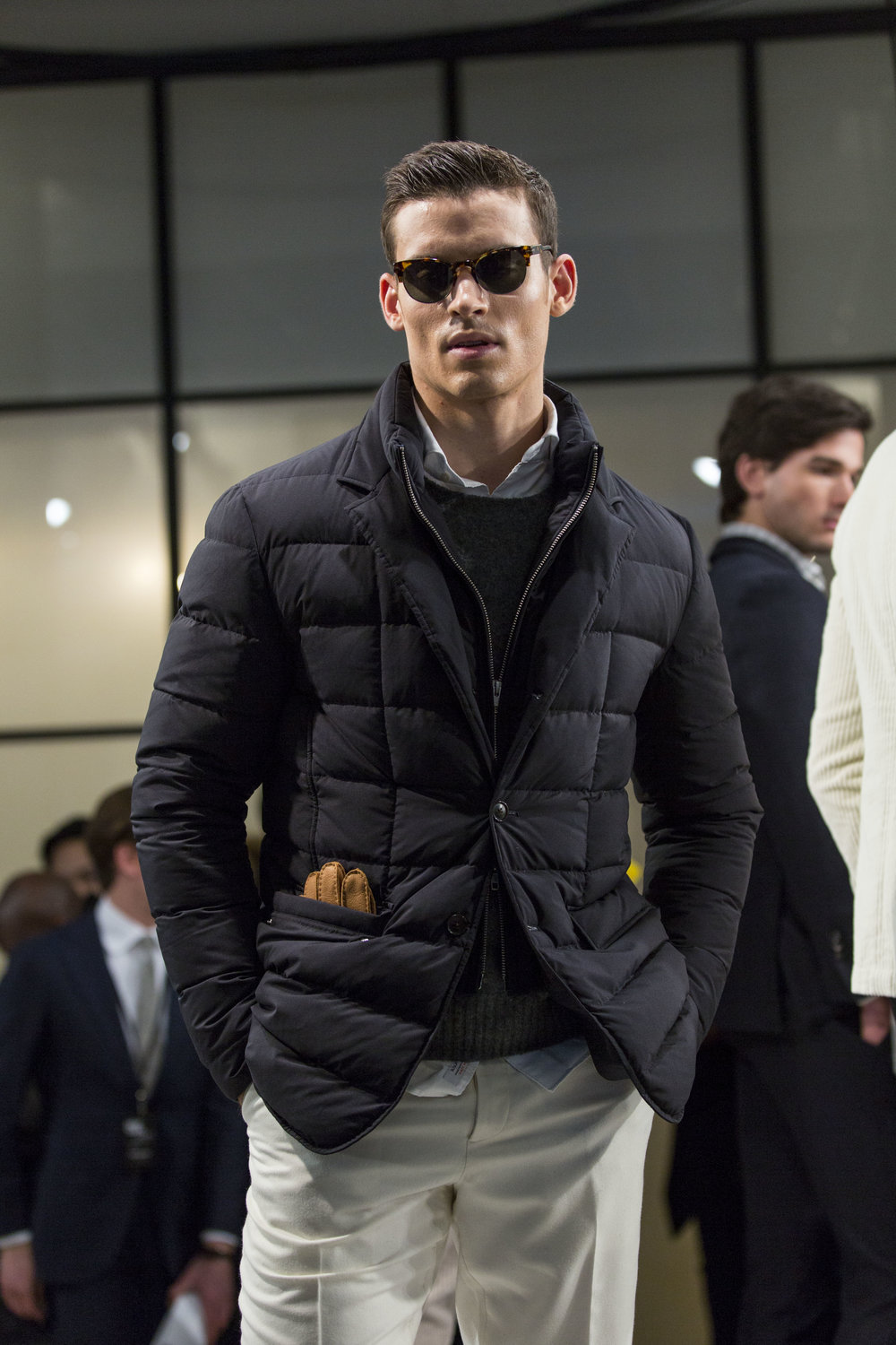 SUITSUPPLY-FALL -WINTER-NYFWM2018-MENS-COLLECTION- AW18-NYFWM-5.jpg