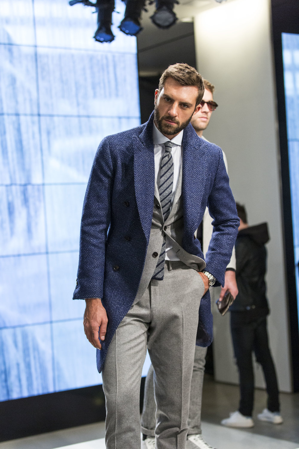 SUITSUPPLY-FALL -WINTER-NYFWM2018-MENS-COLLECTION- AW18-NYFWM-6.jpg