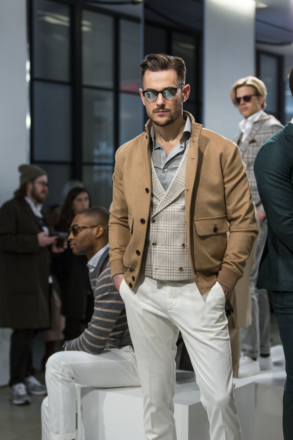 SUITSUPPLY-FALL -WINTER-NYFWM2018-MENS-COLLECTION- AW18-NYFWM-8.jpg