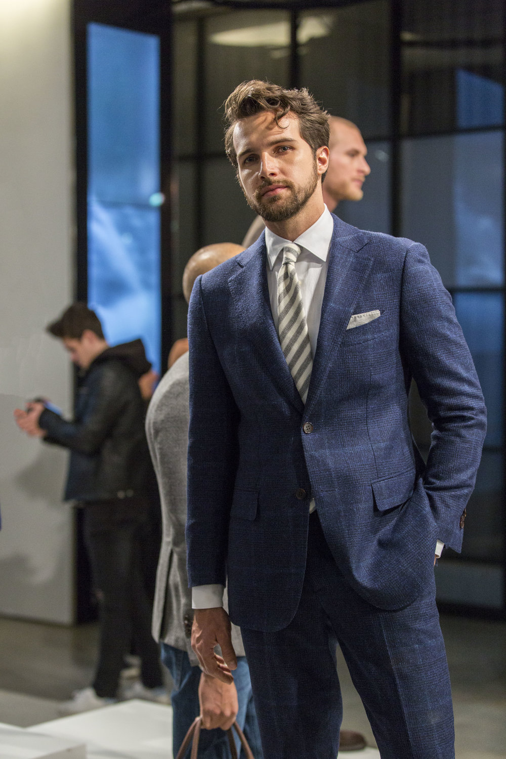 SUITSUPPLY-FALL -WINTER-NYFWM2018-MENS-COLLECTION- AW18-NYFWM-7.jpg