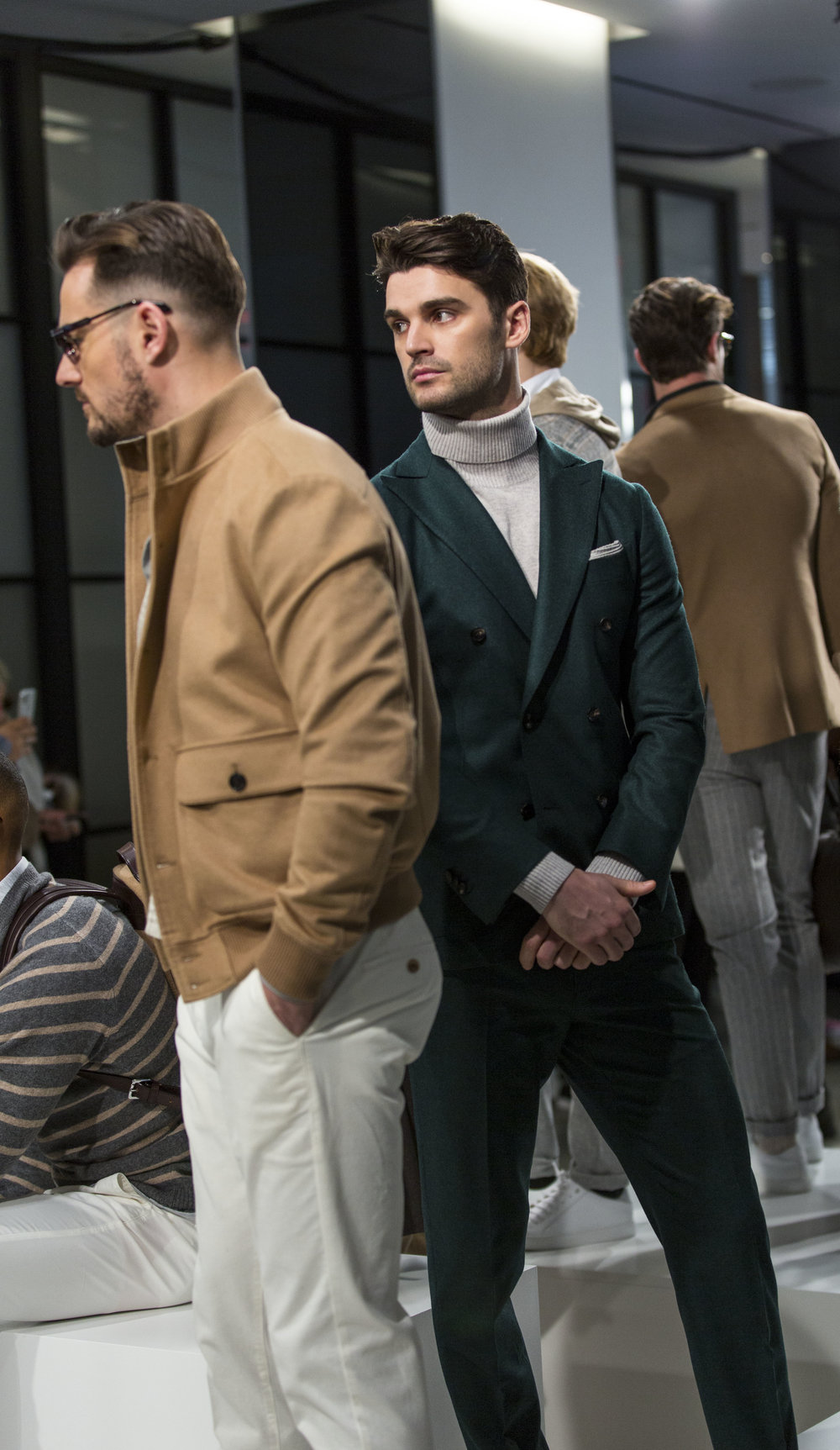SUITSUPPLY-FALL -WINTER-NYFWM2018-MENS-COLLECTION- AW18-NYFWM-9.jpg