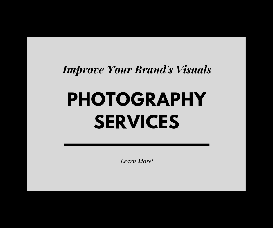Photography-services-The-Creative-Gentleman.png