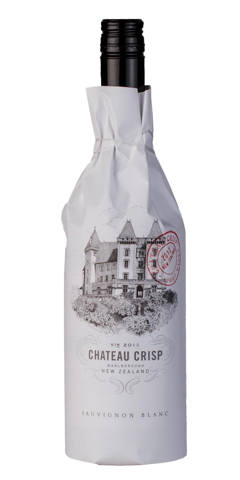 ChateauCrisp2.jpg