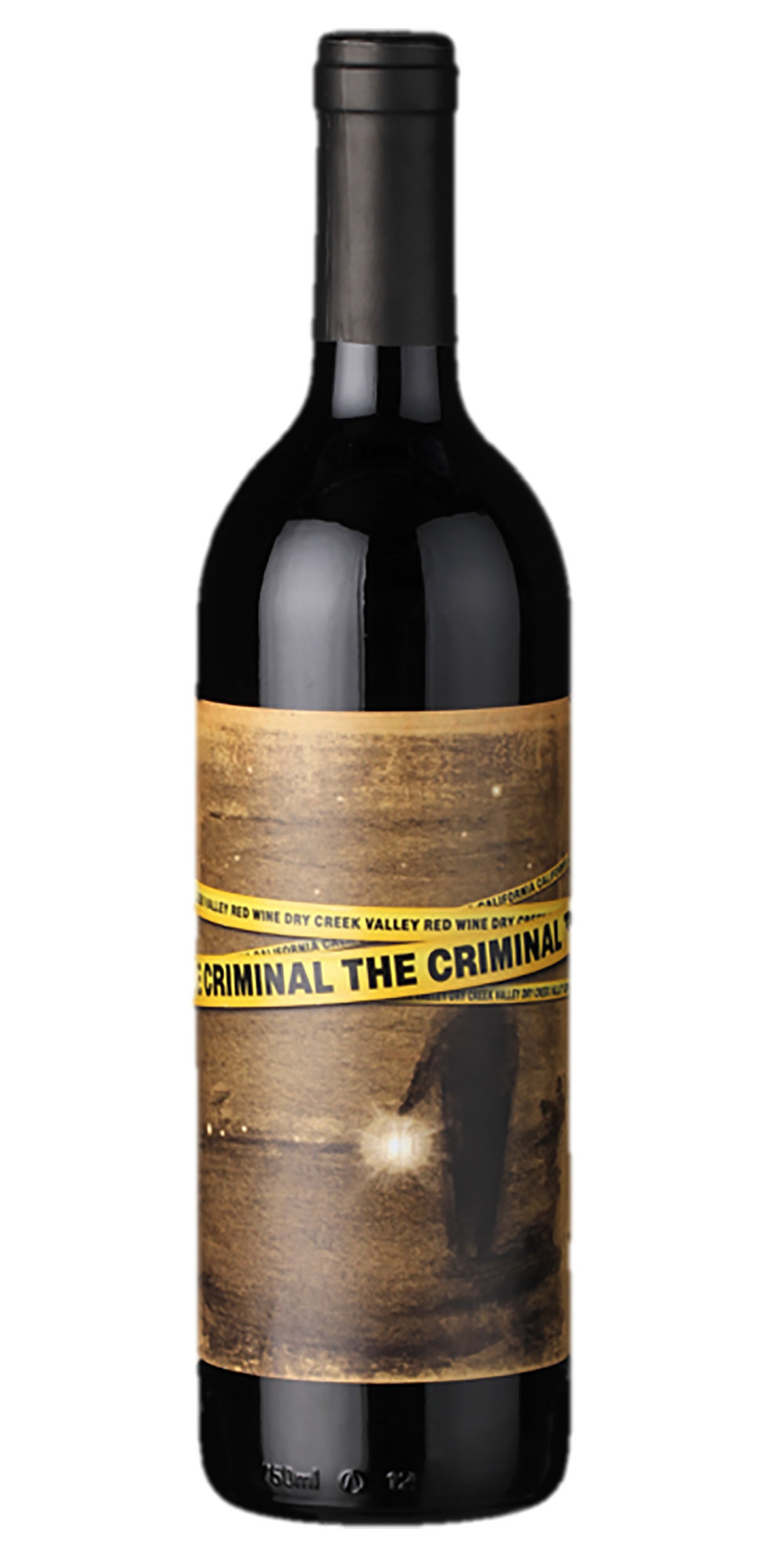 Criminal1.jpg