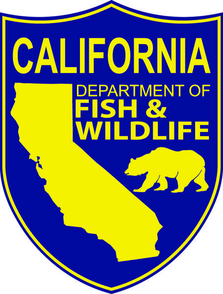 la-sci-sn-california-department-of-fish-and-wi-001.jpg