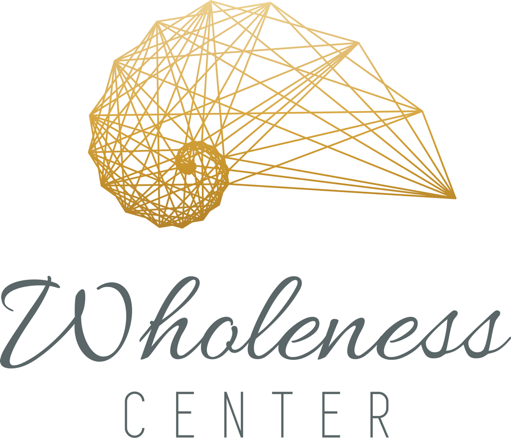 Wholeness Center