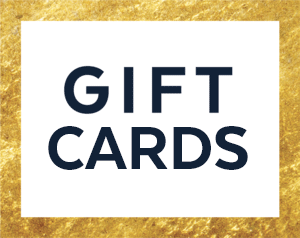 Gift-Certificate-Button.png