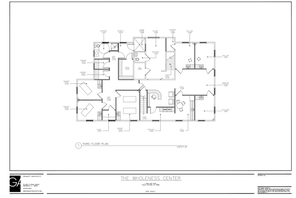 Floor 3 screenshot plan wholeness center.png
