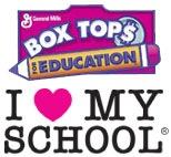 boxtops_iHeartMySchool.JPG