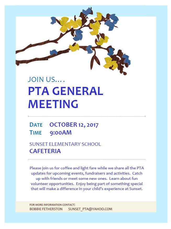 pta-general-meeting.jpg