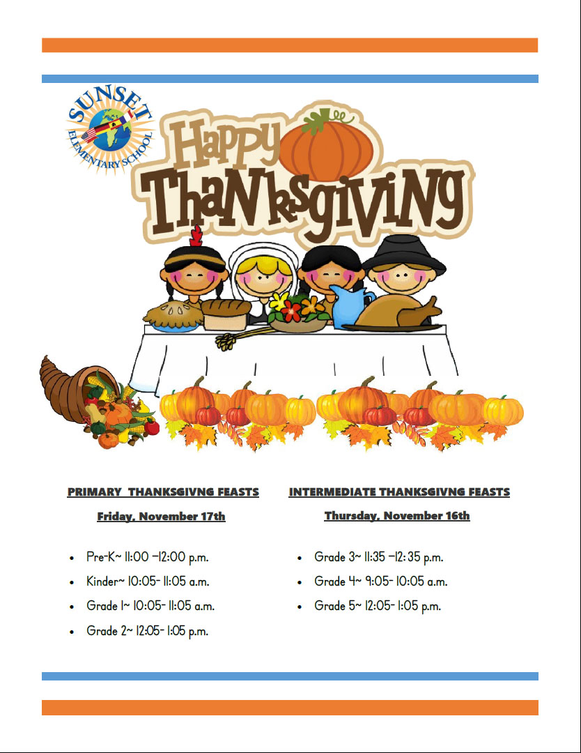 Thanksgiving Feasts Flyer- updated.jpg