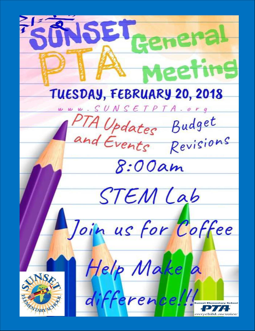 PTA-general-meeting-Feb20th.jpg