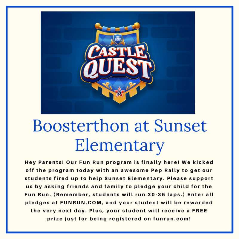 Boosterthon at sunset.png