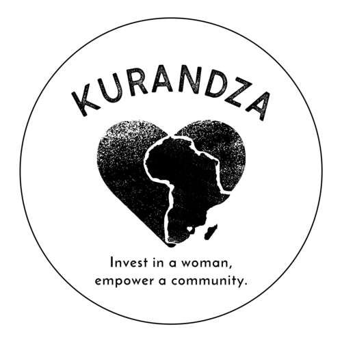 kurandza-submark-tagline-black-transparent.png
