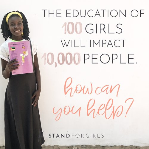 istandforgirls-kurandza-education-of-100-girls.jpg