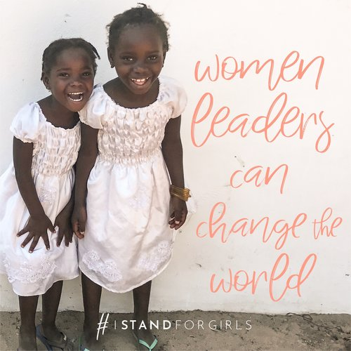istandforgirls-kurandza-women-leaders.jpg